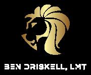 Ben Driskell, LMT